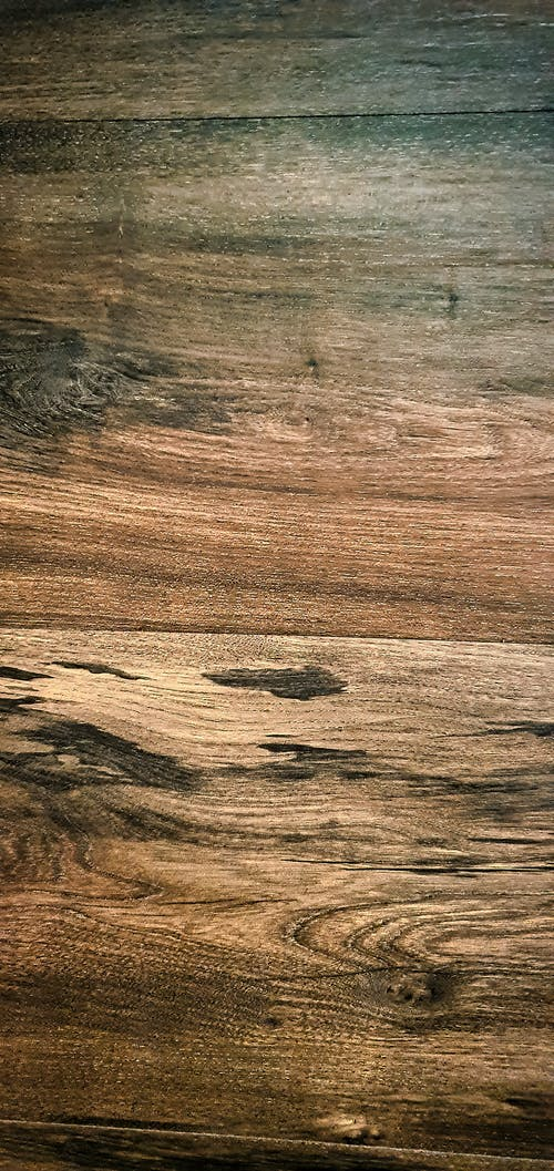 Free stock photo of natural background, wall texture, wood