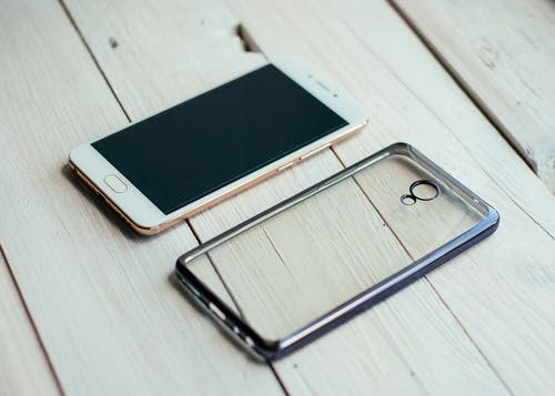 TECHNO, 原本, 套子, 技術 的 免费素材照片