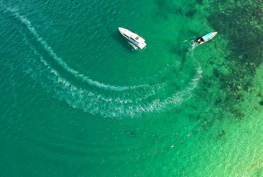 Free stock photo of beach, island, Malaysia, Terengganu