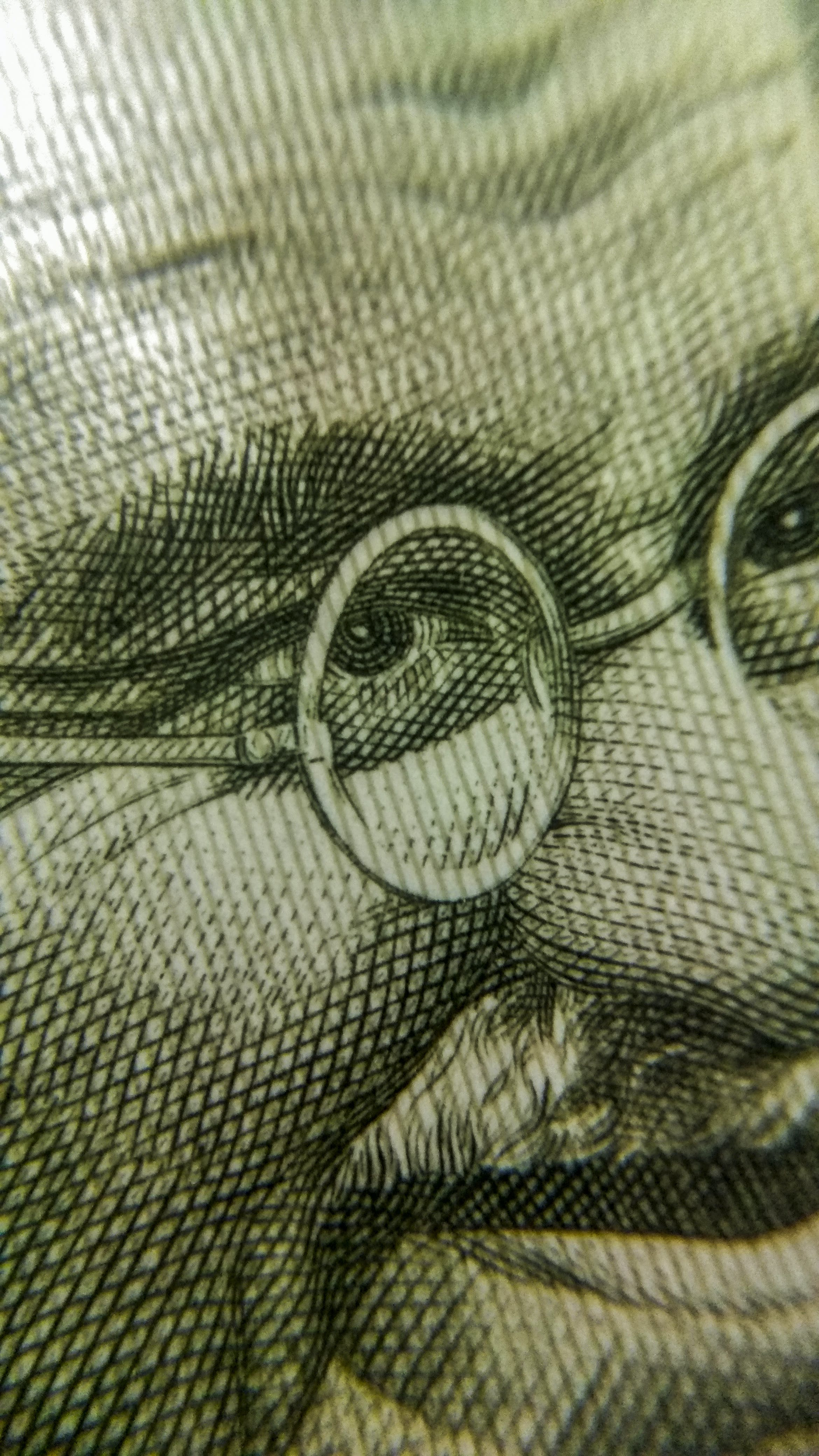Free stock photo of business, cash, currency, economy