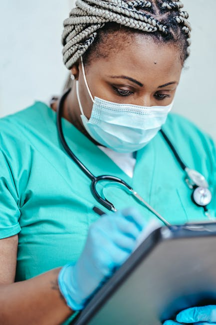 What makes a case medical malpractice?