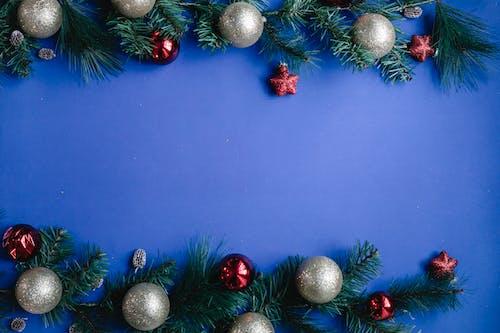 綠色聖誕樹有微詞