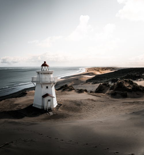Instagram, 光, 光線 的 免费素材图片