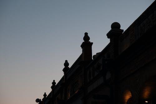 Imagine de stoc gratuită din apus, arhitect, arhitectură, arhitectura chineză