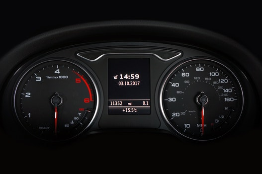 Free stock photo of date, vehicle, interior, speed