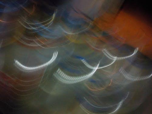 Ilmainen kuvapankkikuva tunnisteilla valot