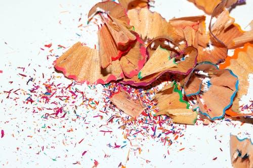 คลังภาพถ่ายฟรี ของ กบเหลาดินสอ, กระดาษ, ก็อปปี้