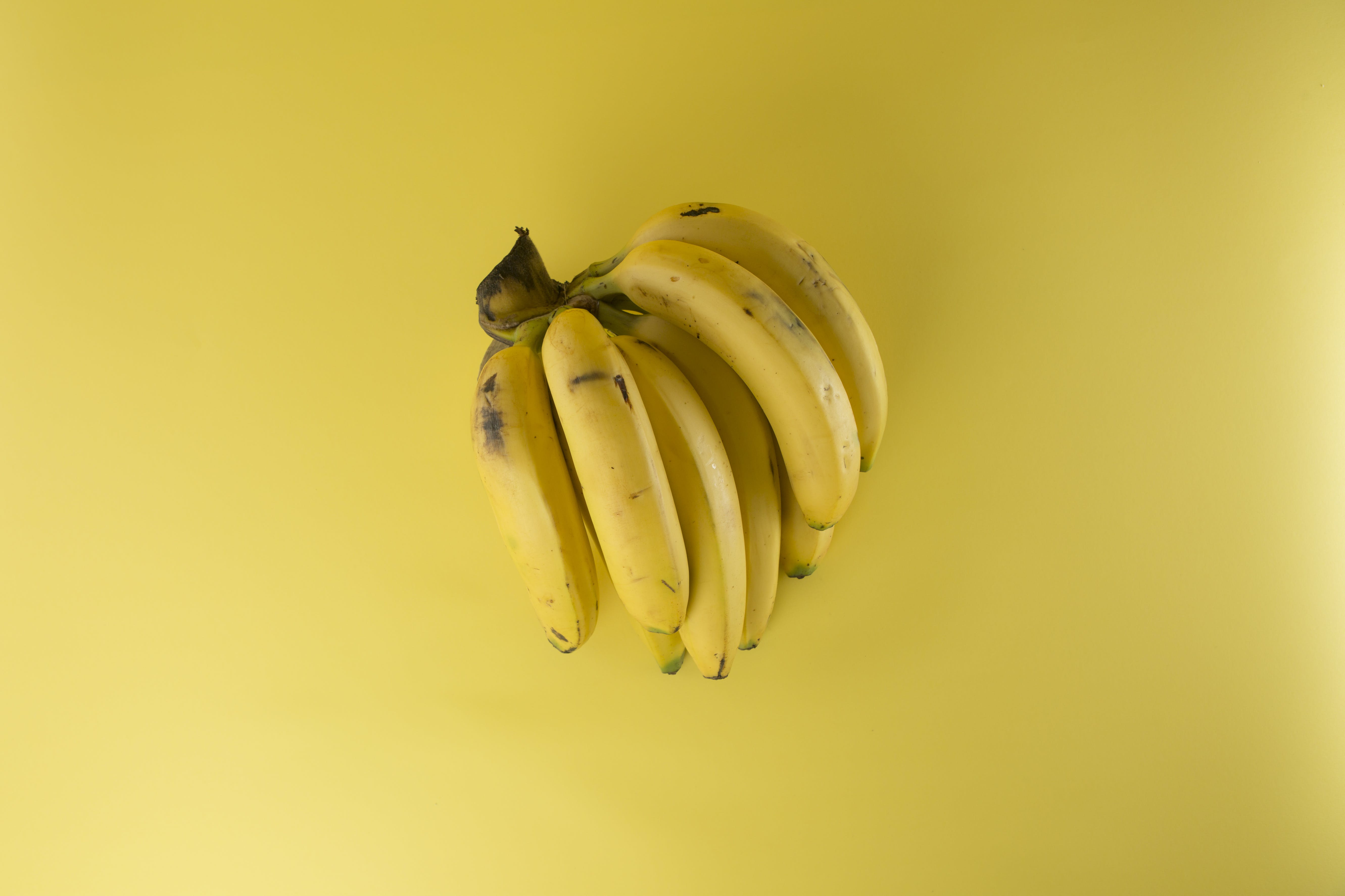 Free stock photo of food, healthy, yellow, fruits