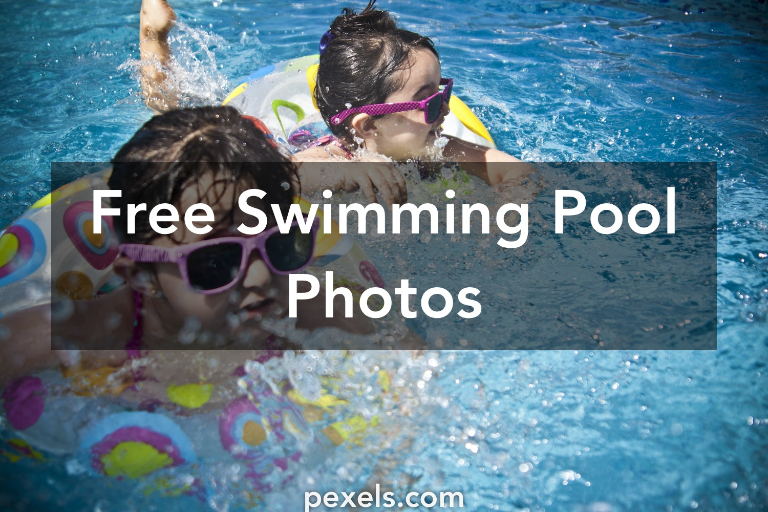 Free Stock Photos Of Swimming Pool Pexels