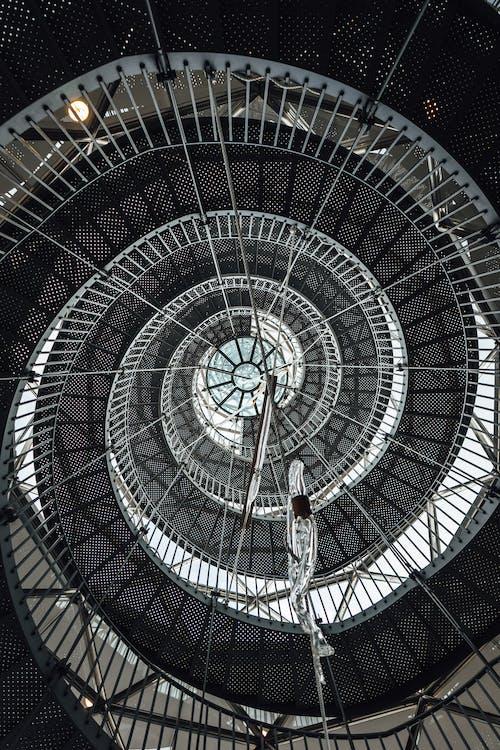 Imagine de stoc gratuită din abstract, arhi, arhitectură
