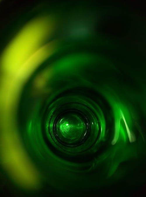 Безкоштовне стокове фото на тему «творчі sprite пляшку»