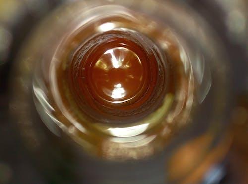Безкоштовне стокове фото на тему «пляшка вина»