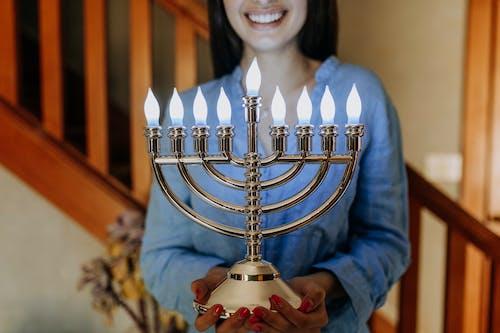 Безкоштовне стокове фото на тему «Єврейський, жінка, жінки»