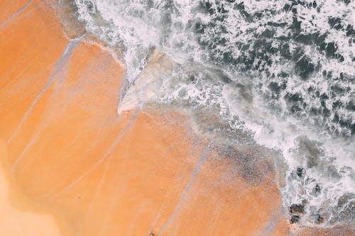 Безкоштовне стокове фото на тему «абстрактний, барвистий, берег»