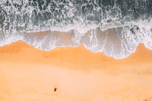 Безкоштовне стокове фото на тему «copy space, абстрактний, берег»