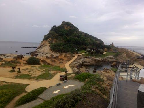 Imagine de stoc gratuită din călătorii în oraș, taiwan