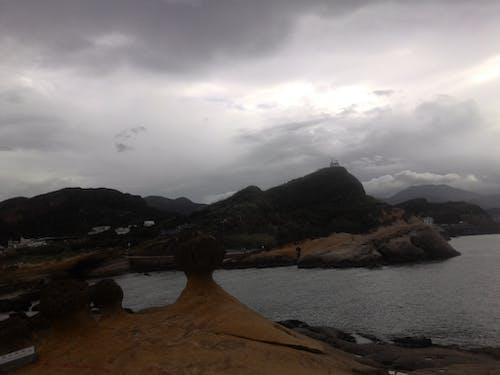 Imagine de stoc gratuită din taiwan