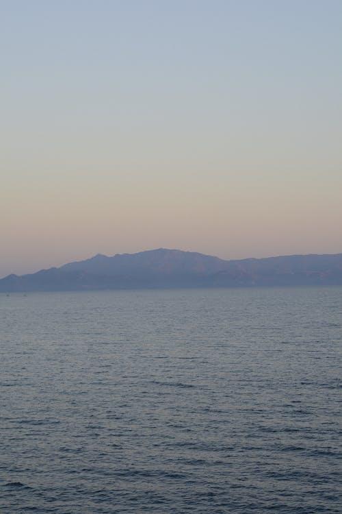Free stock photo of greece, greek, island