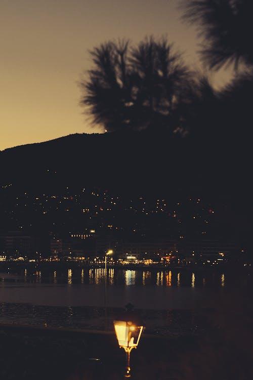 Free stock photo of city, greece, kavala