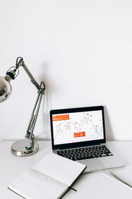 สร้างรายได้มากขึ้นในการซื้อขาย Forex โดยทำตามคำแนะนำเหล่านี้ thumbnail