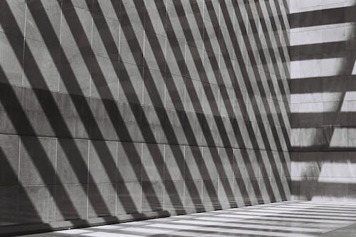 Gratis arkivbilde med abstrakt, arkitektur, bakgrunn