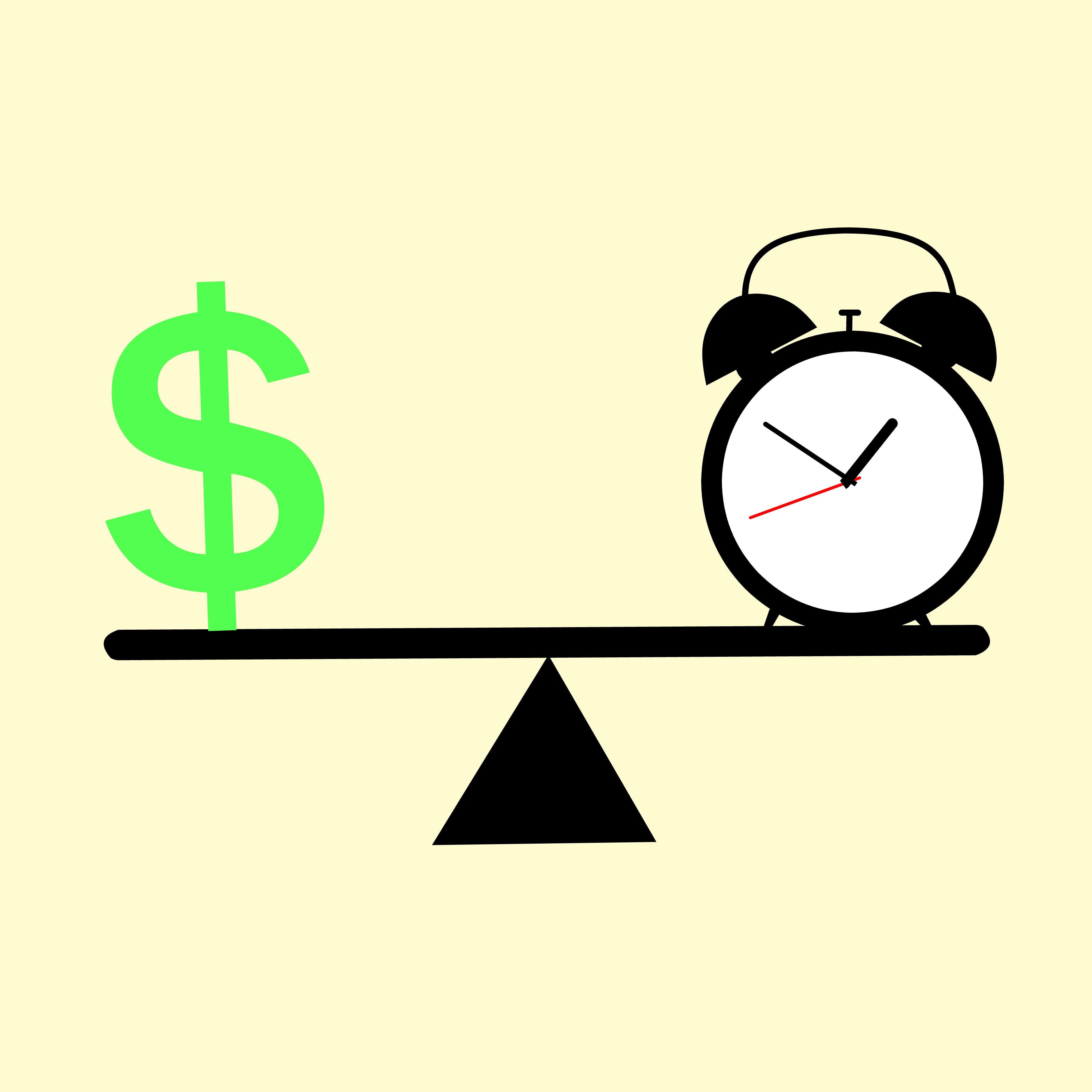 Free stock photo of 2018, alarm clock, balance, business