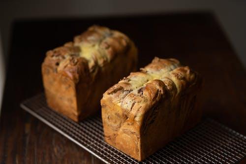 Fotobanka sbezplatnými fotkami na tému chlieb, chutný, čokoláda, cukor