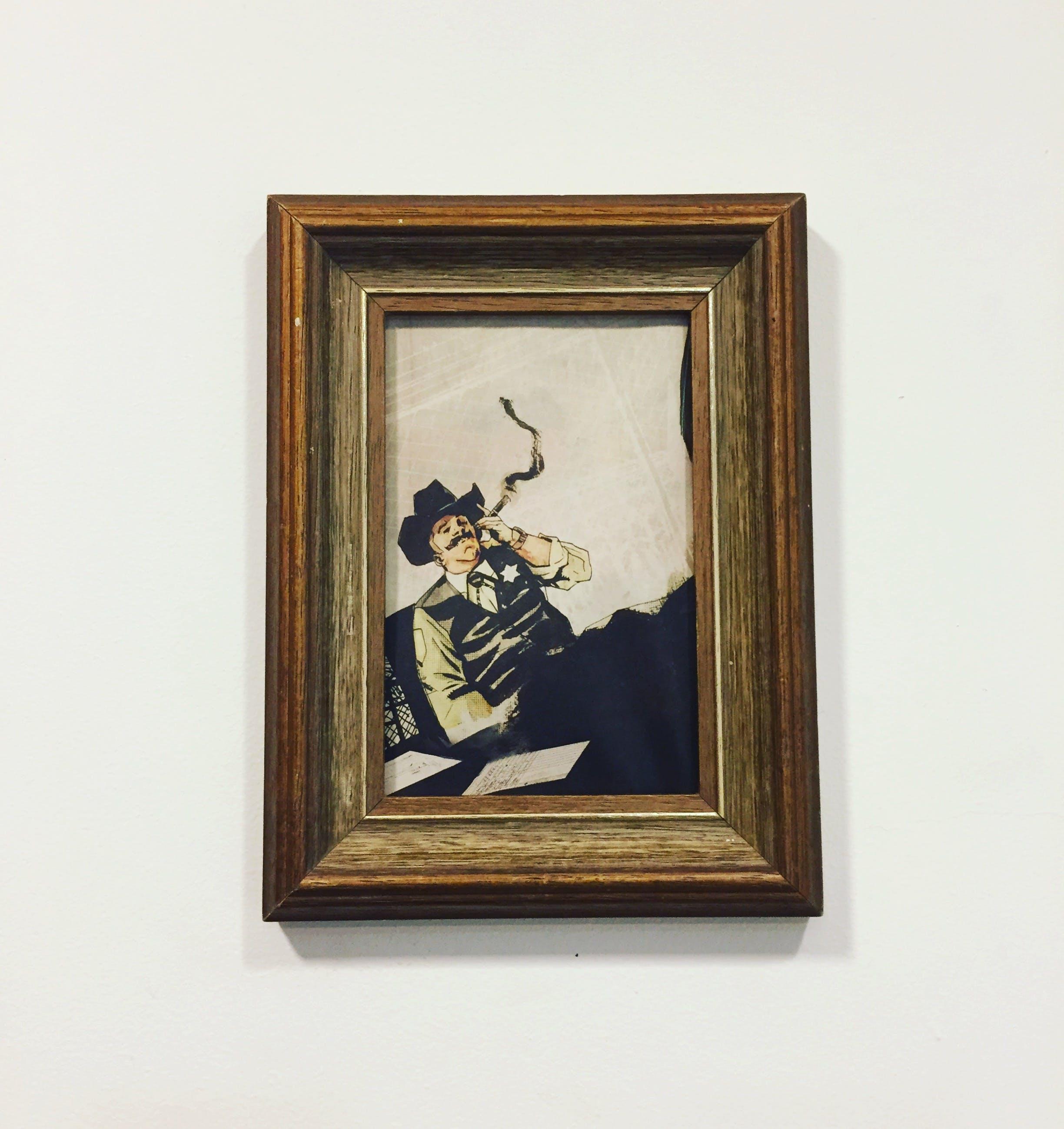 creative, frame, frames