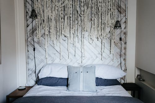 原本, 室內, 室內設計 的 免費圖庫相片