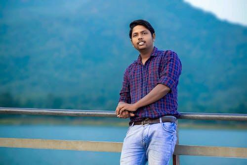 Gratis stockfoto met Adobe Photoshop, buitenfotografie, camera rauw, d5600