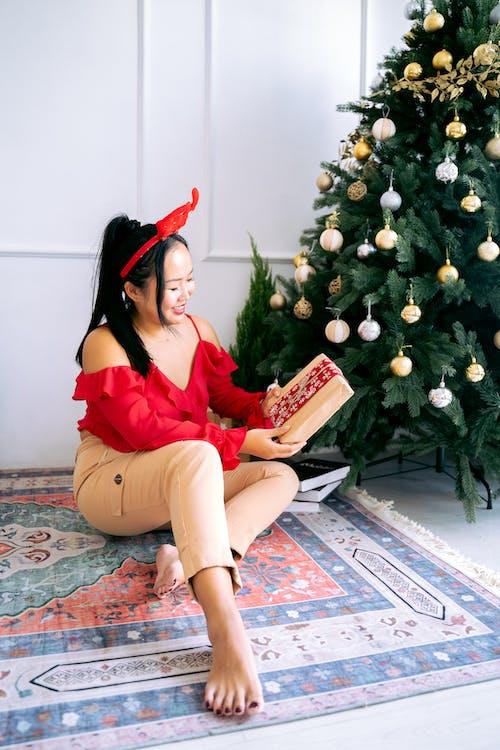 Imagine de stoc gratuită din adorabil, agrement, ajunul crăciunului
