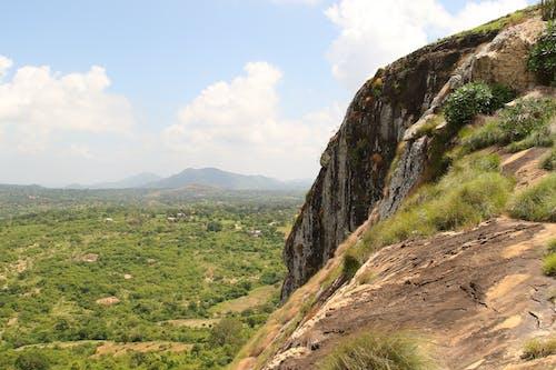 Free stock photo of c96, kamba land, kenya
