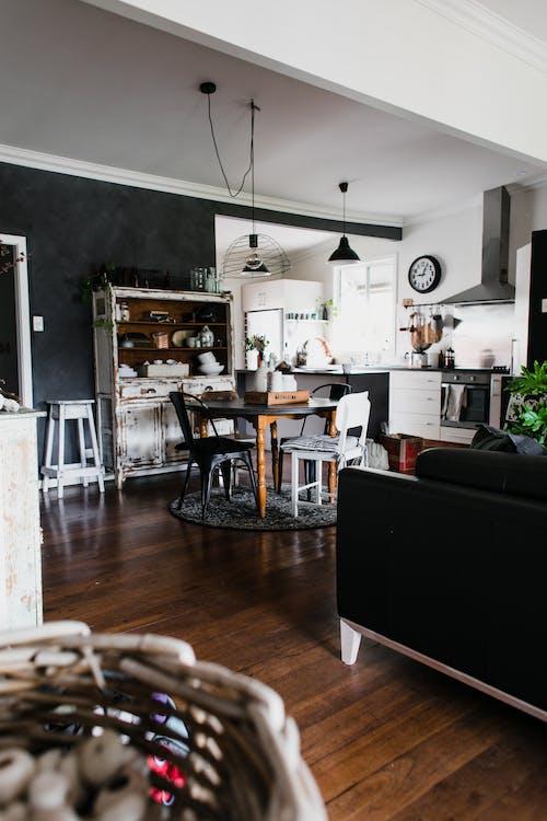 Ilmainen kuvapankkikuva tunnisteilla huonekalut, koristelut, koti
