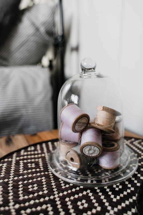 Gratis stockfoto met binnen, drinkglas, fles