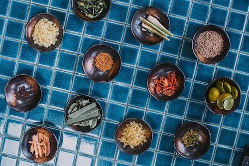 Fotos de stock gratuitas de aromático, boles, bombón
