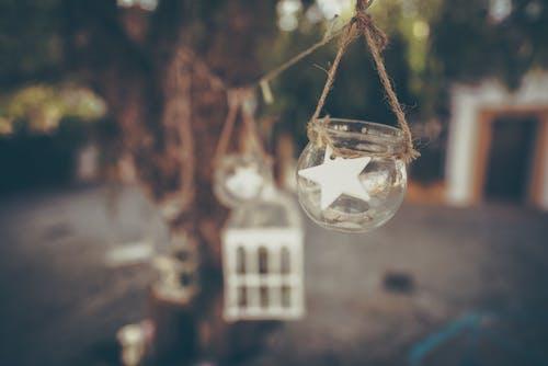 Бесплатное стоковое фото с детали, свадьба