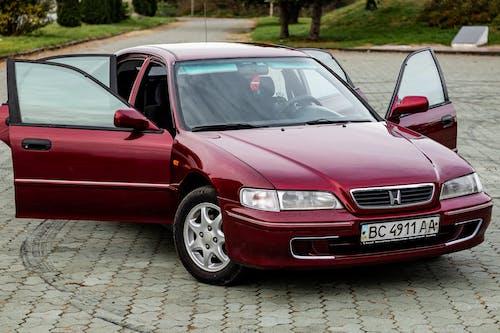 Gratis arkivbilde med bil, chrome, coupé