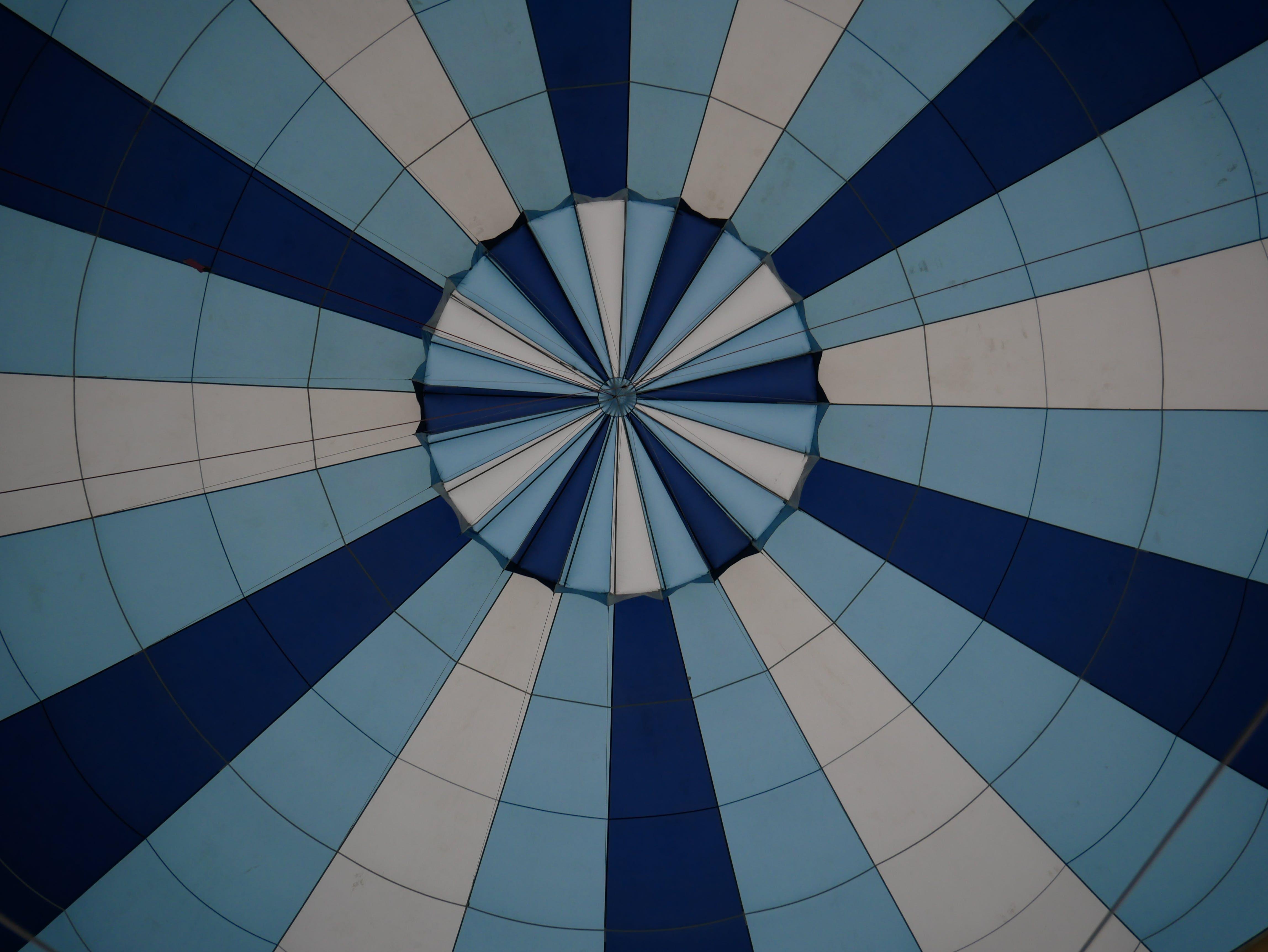Gratis lagerfoto af 4k, ballon, ballooning, farver