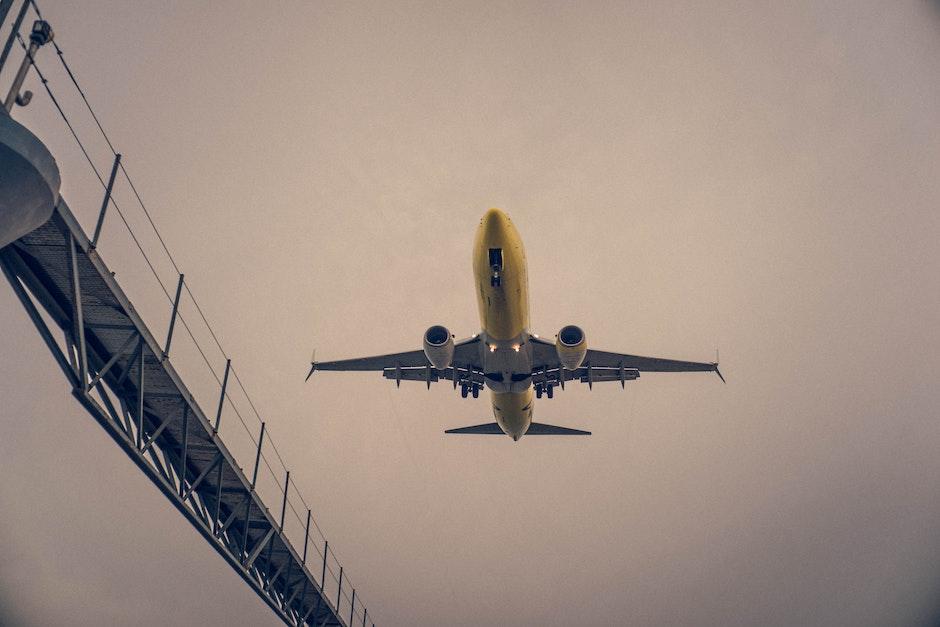 aeroplane, air, air force