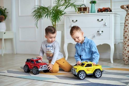 インドア, おもちゃ, キッズの無料の写真素材