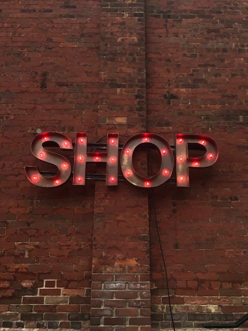 Imagine de stoc gratuită din abstract, afaceri, business