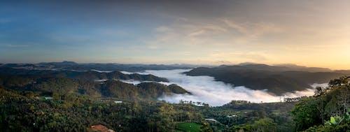 Fotos de stock gratuitas de admirar, al aire libre, altitud