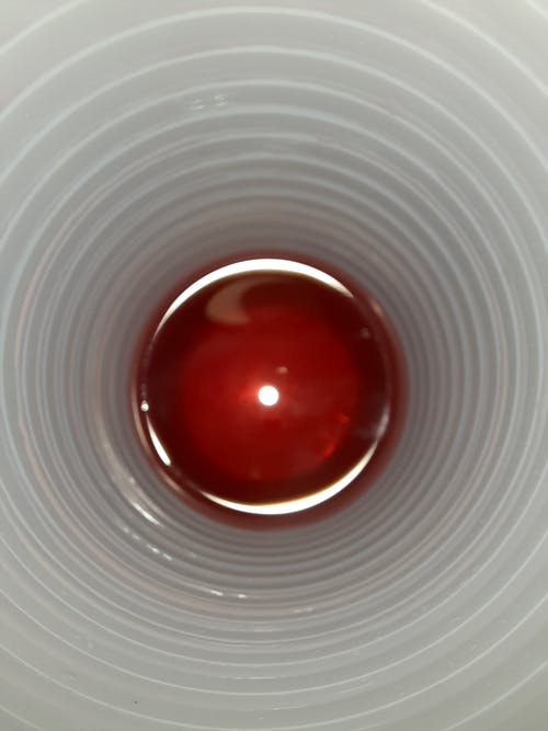 光, 円, 深さの無料の写真素材
