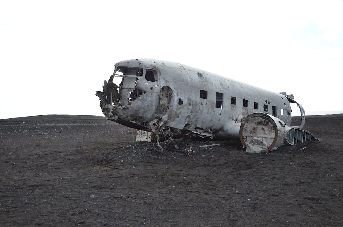 αγώνας, αεροπλάνο, αεροπλοΐα