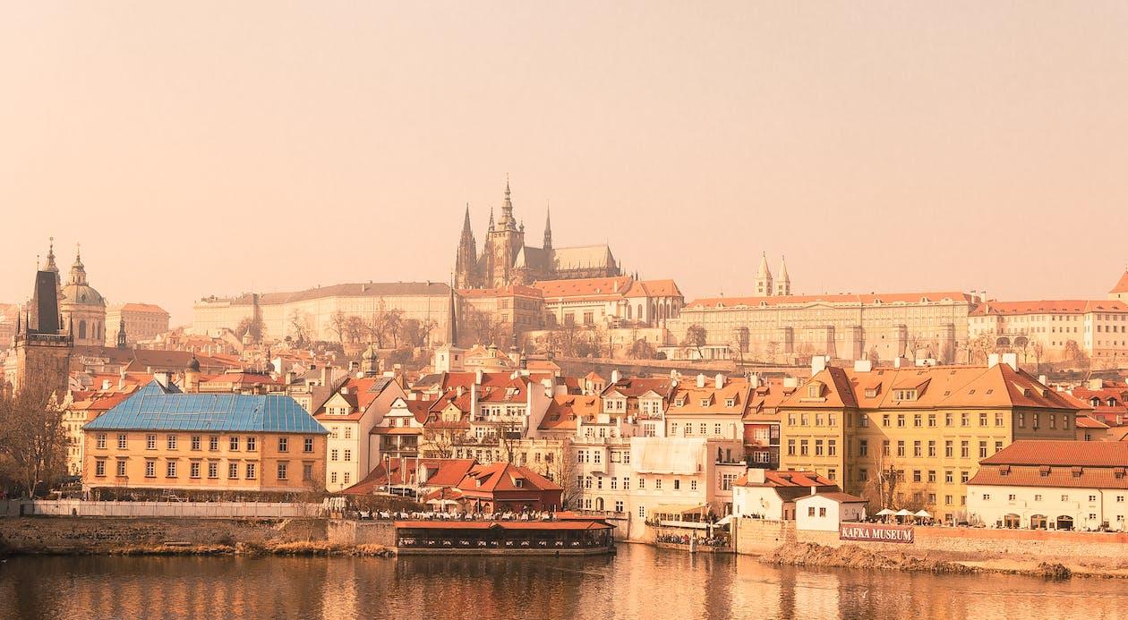 Avrupa, Avrupalı, bağbozumu içeren Ücretsiz stok fotoğraf