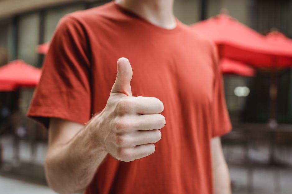 คำแนะนำที่สามารถช่วยทำให้คุณเป็นผู้ซื้อขาย Forex ที่ยอดเยี่ยม thumbnail