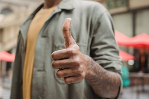 Ingyenes stockfotó afro-amerikai férfi, ajánl, aratás témában