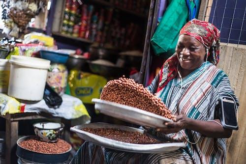 Free stock photo of Accra, africa, Ed Sheehan, ghana