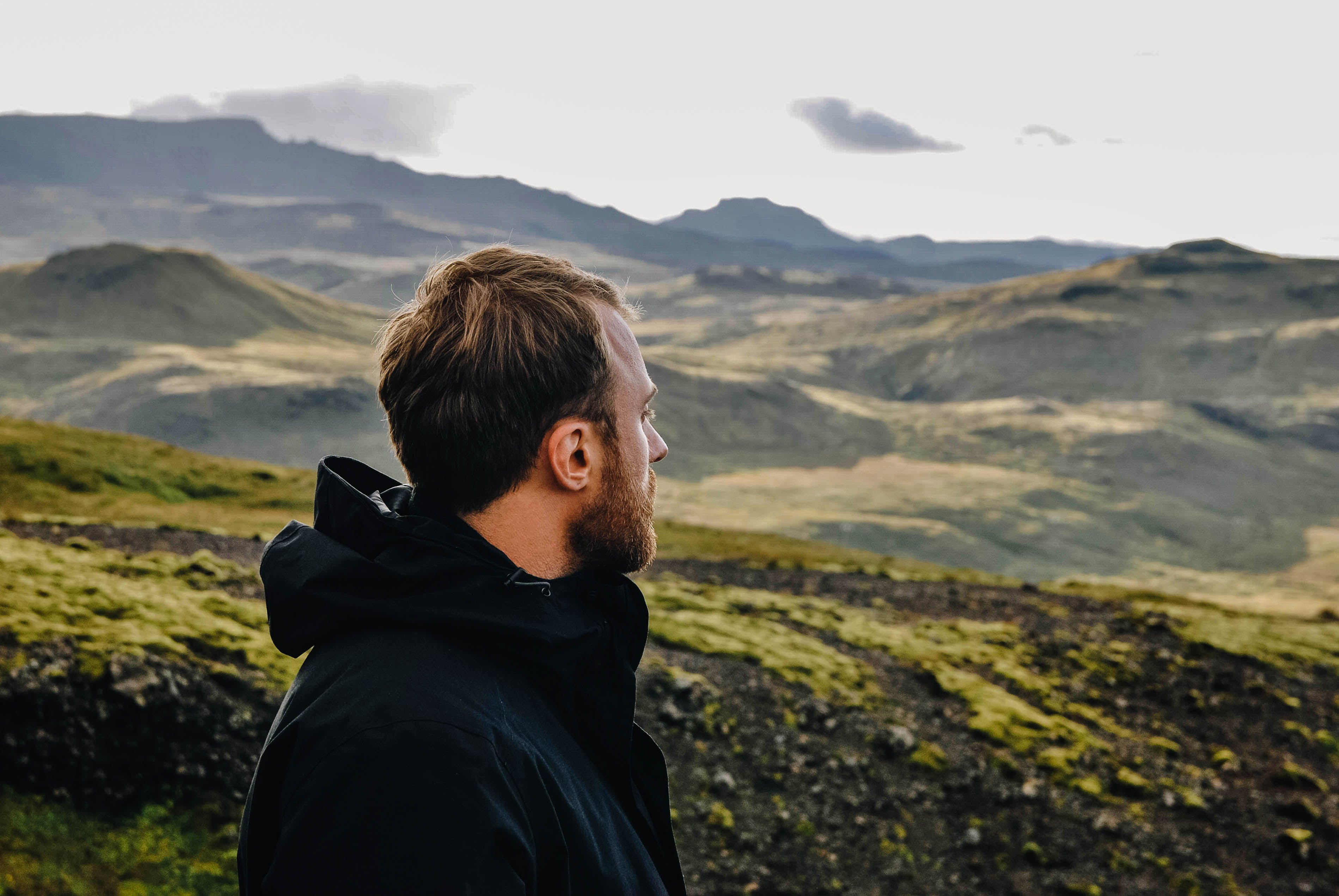 zu abenteuer, berg, besichtigung, feld