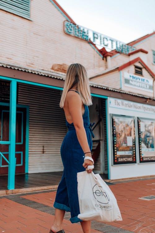 シティ, ショッピング, セクシー, ファッションの無料の写真素材